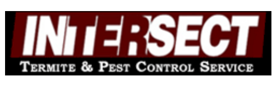 Intersect Pest Control